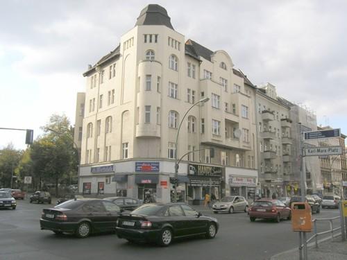 Bombitzki & Brömer