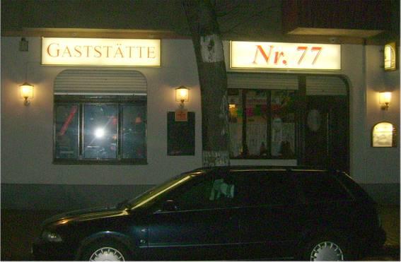 Emser 77